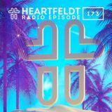 Sam Feldt - Heartfeldt Radio #173