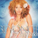 DJ LZR aka Paradox - The Best of Beyonce