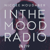 In The MOOD - Episode 219 - Recorded LIVE from Mood On The Hudson, NYC.