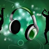 DJ WM J - A MUSICAL JOURNEY