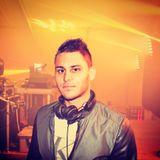 CONCOUR DJ AB-NEON - DJ KRI - MARTIN SOLVEIG