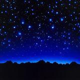 the night 4 ore di musica relax 6 gennaio 2012