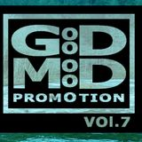 Good Mood Promotion Vol.7
