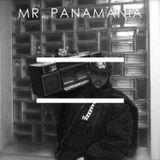 Maison Musique #18 : Mr. Panamania