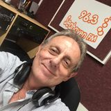 TW9Y 20.7.17 Hour 1 Songs that celebrate heritage with Roy Stannard on www.seahavenfm.com