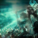 Mike De Lisio - Vocal Trance mix - 02-17-2011