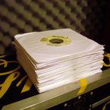 Yard Graft Mix Session 01 (2007)