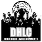 DJ BUCKY live MONDAY SESSIONS @ DHLC RADIO [09.12.2013]