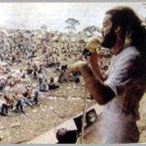Festival de Águas Claras, o radiodocumentário