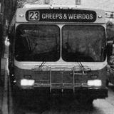 Creeps & Weirdos