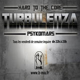 ' TURBULENZA ' by Psykomars [06/01/2012]