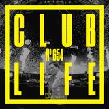 Tiësto - Club Life 654
