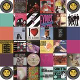 Pc Mix Vol.61(Request & More Mix)