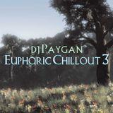DJ Paygan - Euphoric Chillout 3