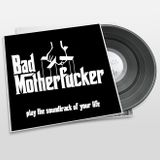 DJ Bad Motherfucker live @ Lommers Lounge February 1st 2012