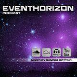 Eventhorizon Podcast nr 37