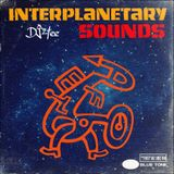 Interplanetary Sounds