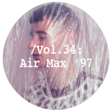 Liminal Sounds Vol.34: Air Max '97