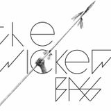 """The Wicked Bass"" Escort Mixtape"
