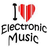 Mix Electro 6