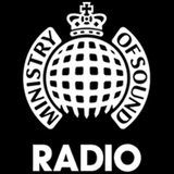 Dubpressure 17th April '12 Ministry of Sound Radio
