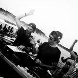 Audiowhores - DJ Mix - June 2015