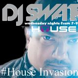 Housefm radio show #1