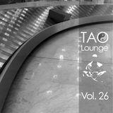 TAO Lounge 26