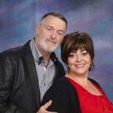 La parole du Seigneur demeure éternellement -  Steve et Rita Fedele