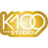 K109 The Studio (IV)