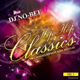 Hip Hop Classics Vol.1 - 90's~2000 Hits -