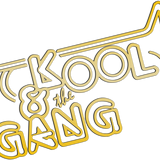 Kool And The Gang Megamix 2012