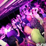 Sunstroke Super Yacht Party 30th May 2014