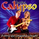 Medley Banda Calypso - DJ Pierre
