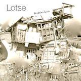 Lotse - Bretterbude