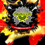 Van Nosikov - MEHANIKA CD mp3 2012