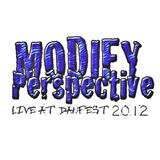 Modify Perspective - Live at Danfest 2012 (Minus powercut and early finish :D)