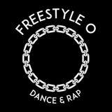 "3DO Radio: Uitzending 19: Freestyle O met Martha Vandermeulen en Farid ""Le Class"""