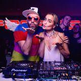 Mc Rybik, DJ Hanna & DJ Tommy Lee - Live @ Forsage Club, Kyiv, 11.11.2016
