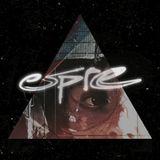ESPRE - FORCE: Volume 1 (January 2015)