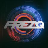 FREAQ OUT Vol. 2
