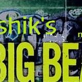 SHIK'S BIGBEAT MIX, CHEMICAL BROTHERS,FATBOY SLIM, PRODIGY, PROPELLERHEADS,OVERSEER, ETC