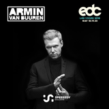 Armin van Buuren - Live @ circuitGROUNDS, EDC Las Vegas 2018