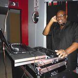 DJ Big B's House Mix 1