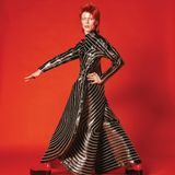 Emission du 18/01/2016_FASHION_DAVID BOWIE