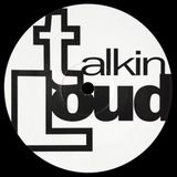 The Best of TalkinLoud (Vinyl Mixtape)