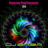 Progressive Psy Visual Frecuencies 2016