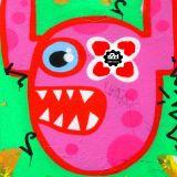 Guardian of the UnderGround - Season 2 Episode 1 - for R2D Radio - Acid Galore - By DaNCeDoKTaH
