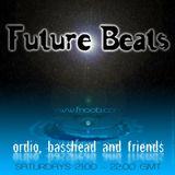 future beats 9