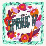 Spring '17